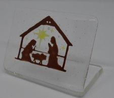 C'mas Nativity (1)