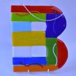 Alphabet B3a